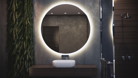 Banheiro Enscape 2 Mauricio Camargo.jpg