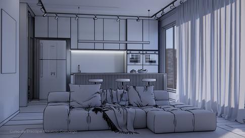 Apartamento Enscape 8 Mauricio Camargo.jpg