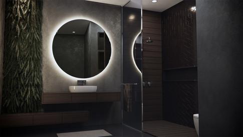 Banheiro Enscape 1 Mauricio Camargo.jpg