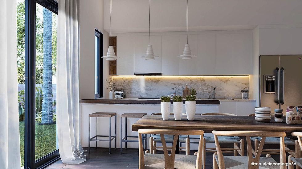 Cozinha Lumion site.jpg