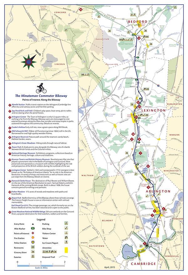 Minuteman Map April 1Final FLAT(1).jpg