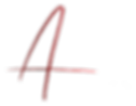 Logo (The Collection)5.png