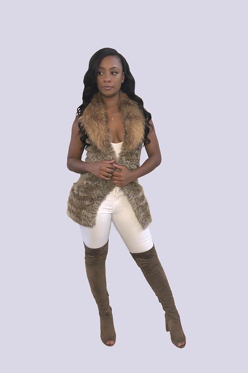 Lady Cherita