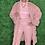 Thumbnail: Faux Shearling Kate Coat