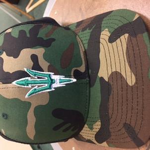 Fall Hat.jpg