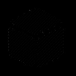 box-512.png