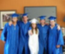 graduation50.JPG