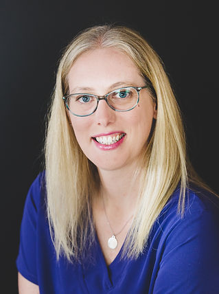 Ashleigh Richmond IBCLC Lactation Consultant in Kenosha headshot