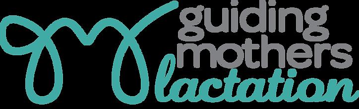 GM Lactation Logo - Color.png