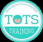 TOTs Logo.png