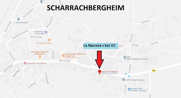 plan Scharrach.png