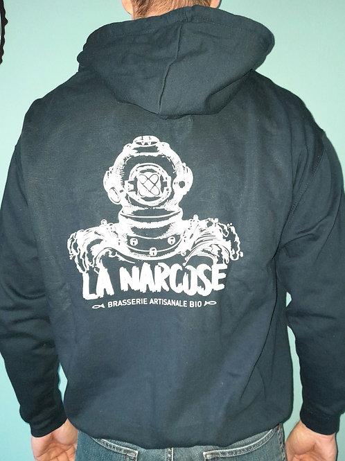Sweat La Narcose