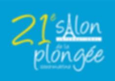 logo_Salon21_Fond_Bleu_FR.jpg