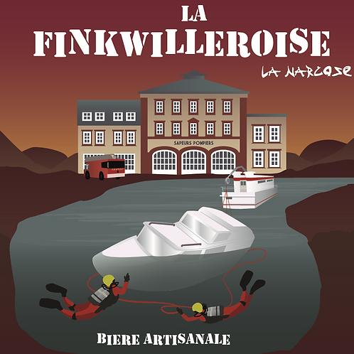 Finkwiller 33 cl