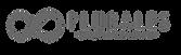 PLURALES MX-BRAND-02_edited.png