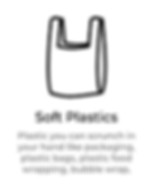 SoftPlastics.png