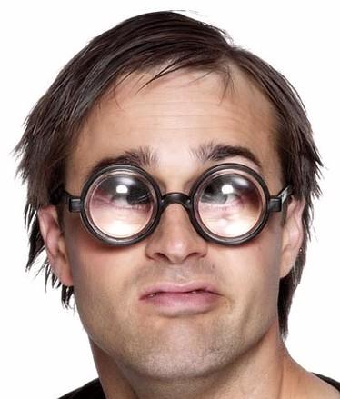 0585c3014870 Trenger du nye briller