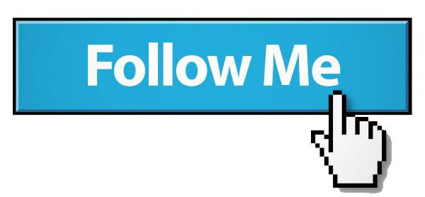 Følg meg!
