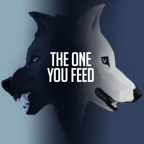 Gir vi mat til feil hund?