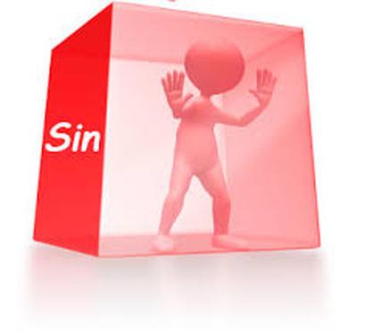Dine synder var ikke det egentlige problemet