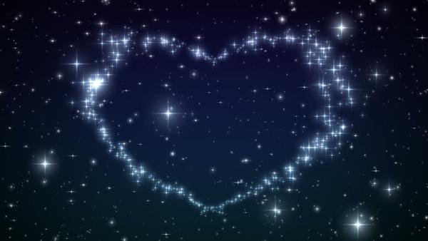 Kan vi ledes av hjertespråket?