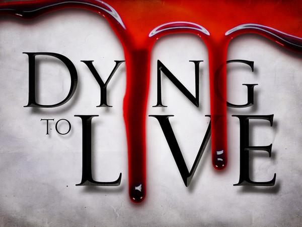 Død eller levende?