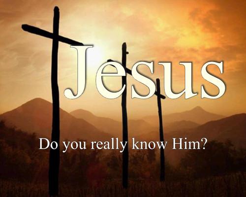 Bibel og sannhet