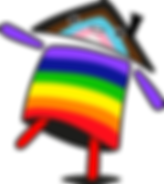 Pride_Inside_icon (1).png
