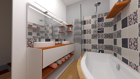 salle de bain sketchup.png