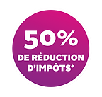 picto-credit-reduction-impots.png