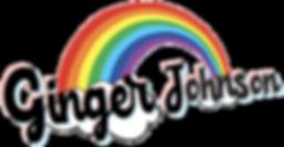 Ginger Johnson Logo.png