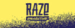 Raze-Banner.jpg