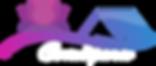 logo Version 3 Trait 2.0.png