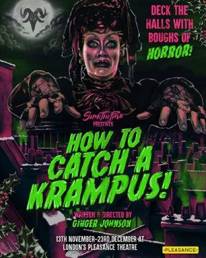 How-to-Catch-a-Krampus-poster-300x375.jp