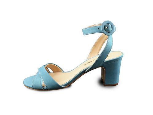 Sandales basses
