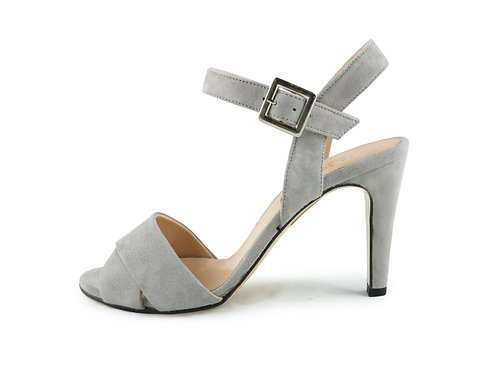Sandales à brides