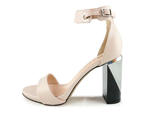 Sandales Annie