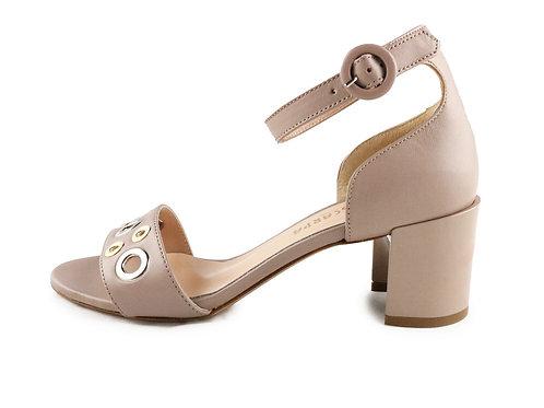 Sandales Zoé