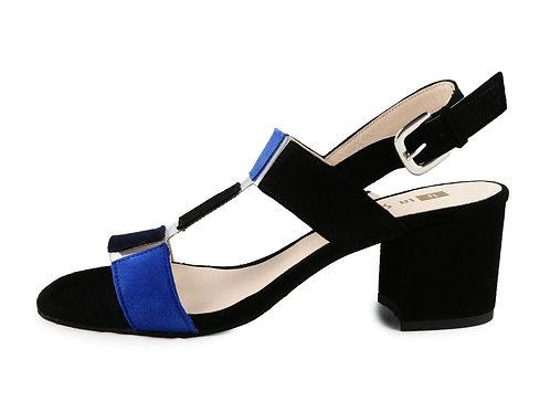 Sandales multi