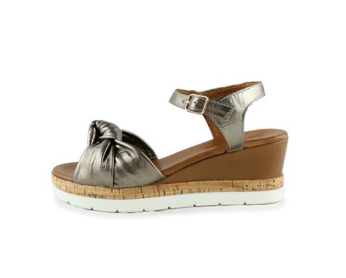 Nouées Sandales Sandales Sandales Compensées Compensées Nouées Sandales Compensées Nouées Compensées dorxBWCe