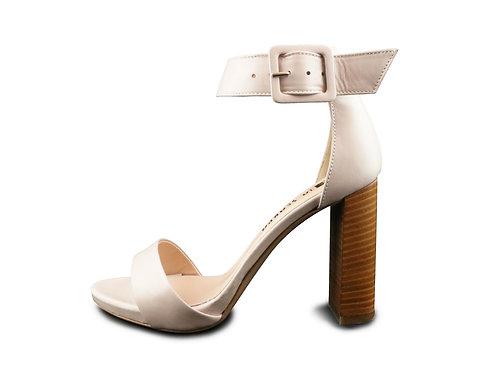 Sandales Aria