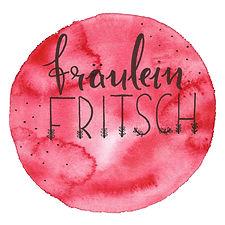Fräulein_Fritsch_logo.jpg