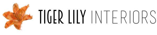 Tiger Lily (v3).png