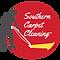 SCC_logo_web.png