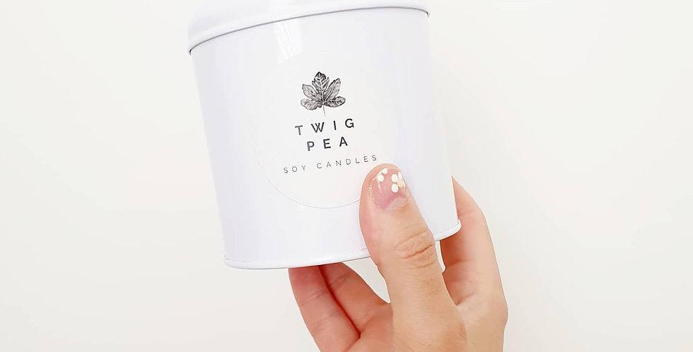 Soy Wax Drops   Mixed tin of 20