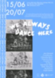 Final - We always dance here.jpg
