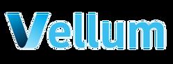Vellum-FB-Profile_edited.png