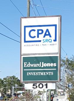 CPA SRQ Logo