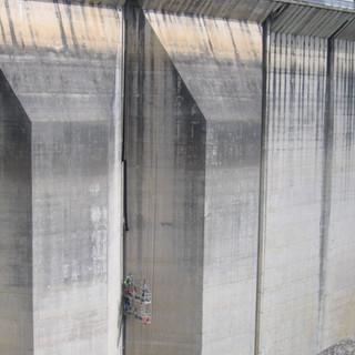 Alta S double niveau Barrage de Roselend