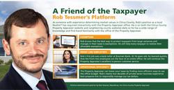 Tessmer Taxpayer Friend